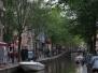 Голландия – Бельгия 2006 г.