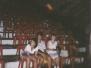 Испания 1998 г.