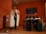 Конференция - 2010г.