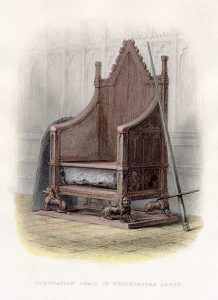 96708314_743664_coronation_chair_and_stone_of_scone__anonymous_engraver__published_in_a_history_of_england_1855